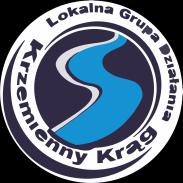 LGD-Krzemienny-Krąg