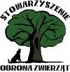 logo obrona zwierząt Jędrzejów