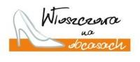 wloszczowa_naobcasach_logo-bez tła