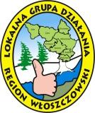 logo_01.2012