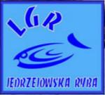 JRyba