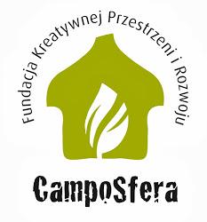 logo CampoSfera_1