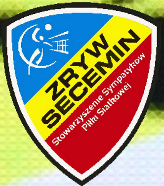 logo zryw