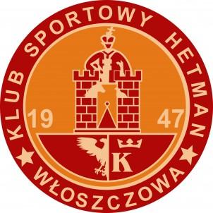 logo hetman wloszczowa
